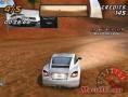 لعبة قيادة السيارة الحديثة