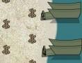 لعبة الدفاع عن ساحل البحر 2