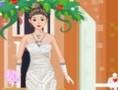 لعبة تلبيس العروسه ويندي اللطيفة