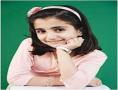 لعبة ديمة بشار