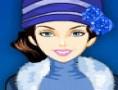 لعبة باربي بنت العائلة الملكية