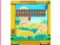 لعبة ماريو الدمى