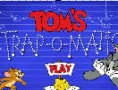 مصيدة توم وجيري    Tom and Jerry Trap
