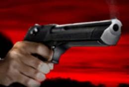 لعبة عصابات المافيا والشرطة
