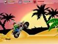 Rockfury ATV Racing